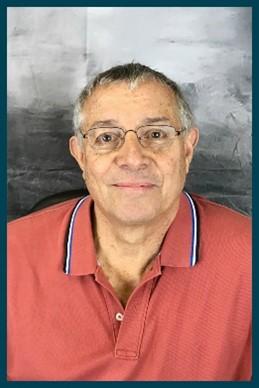 Dr. Edward A. Brown
