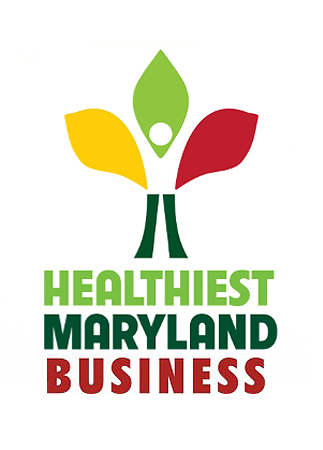 Healthiest MD business